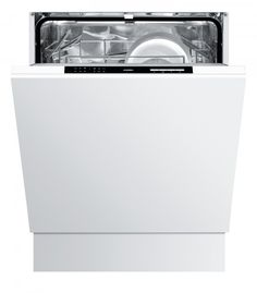 Gorenje dishwashers are distinguished by high quality and low consumption of energy and water. You can choose from built-in, fully built-in and free standing models. Retro Appliances, Home Appliances, Washing Machine, Household, Dishwashers, Mall, Models, Water, Free