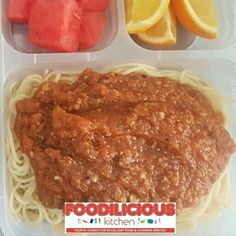 HOMEMADE BEEF BOLOGNESE FOR DELIVERY 😍😍 #foodiliciouskitchen #kompleksanjung7 #shahalam #catering #lunchbox #delivery #westernfood #pj #kl #damansara #subang #klang 📱Whatsapp 012.7166300 📱Whatsapp 012.7166300 📱Whatsapp 012.7166300  Foodilicious Kitchen Your #1 Choice 😍😍 🐔 Roasted Chicken 🐑 7 Spices Lamb Chop 🍽 Catering Service 🍱 Corporate LunchBox Delivery 🍱 DinnerBox Delivery  🍽🐑🍚🍝🍛🍖🍗🍡🍲🍰☕🍵 🍔 Western 🍛 Local 🌮 Fusion  👍 No Msg 💯 Natural Ingredients 👍 Healthy…