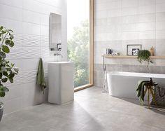 fkeu zement hellgrau bodenfliese 80x80 cm fliesen in. Black Bedroom Furniture Sets. Home Design Ideas