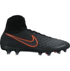 buy popular df720 38ce5 Nike Men s Magista Orden II FG Soccer Cleats
