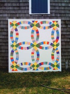 barn quilts | Barn Quilt Volunteer Opportunities for Carver County | Barn Quilts of ...