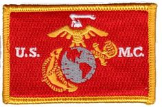 USMC Tactical Patch - Red & Yellow by Gadsden and Culpeper, http://www.amazon.com/dp/B00859W6J6/ref=cm_sw_r_pi_dp_..B.qb0ZXVGCW