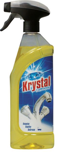 Click to close image, click and drag to move. Use arrow keys for next and previous. Arrow Keys, Close Image, Krystal, Spray Bottle, Cleaning Supplies, Cleaning Agent, Crystal, Airstone