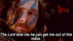 Brave Heart, William Wallace, Im In Love, Time Travel, Movies, Fictional Characters, Films, Cinema, Movie