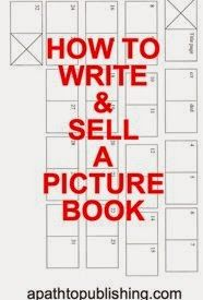 7 videos + 28 exercises how to write and sell a picture book w/ Lit Agent Jill Corcoran + me http://apathtopublishing.com/how-to-write-and-sell-a-picture-book-1/