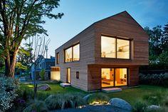 haus l form google suche haus pinterest haus. Black Bedroom Furniture Sets. Home Design Ideas