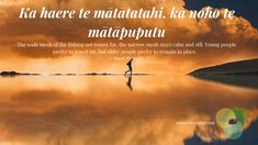 A Collection of Māori Proverbs – Content Catnip Maori Symbols, Maori People, Book Review Blogs, Different Words, First Language, Young People, Background Images, Proverbs, Spelling