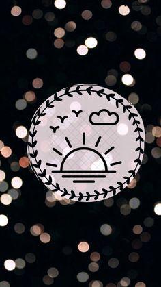 Instagram Logo, Instagram Posts, Eid Mehndi Designs, Insta Icon, Arte Pop, Insta Models, Instagram Story Ideas, Instagram Highlight Icons, Story Highlights
