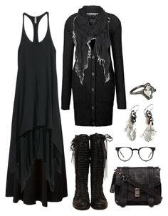 Wood witch No. Witch Fashion, Dark Fashion, Gothic Fashion, Boho Fashion, Fashion Outfits, Estilo Rock, Pretty Outfits, Cute Outfits, Alternative Fashion