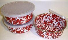 Enamelware 3 Piece Storage Bowl Set, Red Marble Crow Canyon Home,http://www.amazon.com/dp/B007CKWKZO/ref=cm_sw_r_pi_dp_0J1Usb0GP9EDXDYA