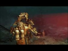 Fallout 4 Ep. 171: Walk In The Park and DiMo