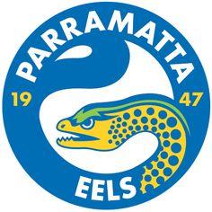 Go the Eels
