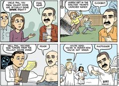 Follow me on Twitter at @MattBors  or like my Facebook page .