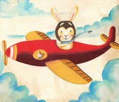 Wrong or not, Hughie knew that the only way to travel since achieving pop-star status was to fly.