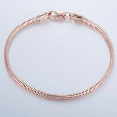 Cheap jewelry simple, Buy Quality jewelry exhibition directly from China jewelry mannequin Suppliers:              Warm Prompt: Actual size is as stated, photo ONLY for reference   Material: Rose Gold Filled   Condition: 1