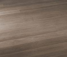 OAK Vulcano brushed | white oil by mafi | Wood flooring