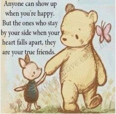 59 Winnie the Pooh Quotes – Awesome Christopher Robin Quotes 59 Winnie the Pooh Zitate Super Christopher Robin Zitate 10 Cute Quotes, Great Quotes, Inspirational Quotes, Bff Quotes, Funny Quotes, People Quotes, Nephew Quotes, 2015 Quotes, Quotes Girls