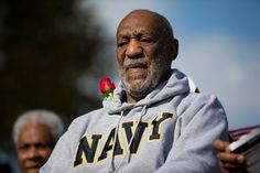 PARROT EYE..: Bill Cosby's Legal Team Complains of Complication ...