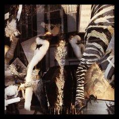 #bergdorfgoodman #bg #scattermyashes #windows #fashion #decorations #scrumptious #holiday #nyc #pulseofny™ #2011 #mannequin