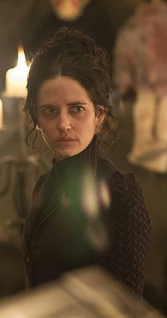 Eva Green photos, including production stills, premiere photos and other event photos, publicity photos, behind-the-scenes, and more.