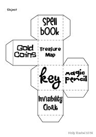 Image result for story cubes template Cube Template, Templates, Story Cubes, Diagram, Diy, Image, Stencils, Bricolage, Vorlage