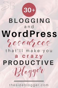 Email Marketing Tools, Affiliate Marketing, Marketing Strategies, Content Marketing, Make Money Blogging, How To Make Money, Apps, Blogger Tips, Blog Writing