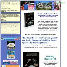 E-book: Flipping Houses 101: A Heads Up Guide To Finding, Buying, Fixing And Selling Houses For A Profit. It Wont Be A Buyers Market Forever! Free Bonus! See more! : http://get-now.natantoday.com/lp.php?target=flipping06