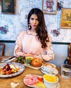 Brunch at Kafi dihei.    Follow my blog or #zurichfoodadvisor on Instagram for more food advices in Zurich. #zurich #zürich #zurichfood #foodie  #foodblogger #zurichblogger #myzurich #foodporn #switzerland Food Porn, Foodblogger, Dinner, Instagram, Brunch Ideas, Essen, Dining, Food Dinners, Treats