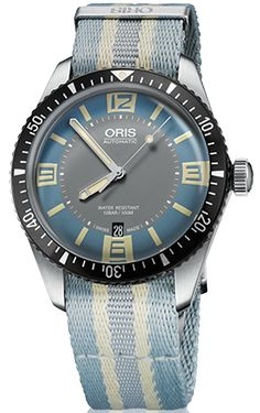 @oris Watch Divers Sixty Five Date Textile #add-content #basel-16 #bezel-unidirectional #bracelet-strap-synthetic #brand-oris #case-material-steel #case-width-40mm #date-yes #delivery-timescale-1-2-weeks #dial-colour-blue #gender-mens #luxury #movement-automatic #new-product-yes #official-stockist-for-oris-watches #packaging-oris-watch-packaging #style-divers #subcat-divers #supplier-model-no-01-733-7707-4065-07-5-20-28fc #warranty-oris-official-2-year-guarantee #water-resistant-100m