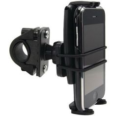 Arkon SlimGrip Ultra Bike Motorcycle Phone Mount for iPhone Plus 6 SE Galaxy EDGE Note 5 Smartphone Black -- Check out this great product. (This is an affiliate link) Gifts For Teen Boys, Great Gifts For Men, Gifts For Teens, Birthday Gifts For Husband, Valentines Day Gifts For Him, Birthday Presents, 30th Birthday, Motorcycle Gifts, Smartphone