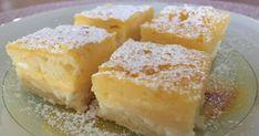 Cornbread, Cheesecake, Pudding, Ethnic Recipes, Food, Millet Bread, Cheesecakes, Custard Pudding, Essen