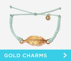 Bracelet Collections | Pura Vida Bracelets