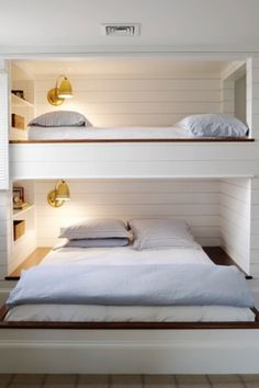 1000 Images About Tongue And Groove Walls On Pinterest