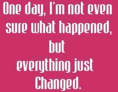 2003 I was 8 months pregnant. First Chiari symptom. Chronic Illness, Chronic Pain, Fibromyalgia, Endometriosis, Occipital Neuralgia, Intracranial Hypertension, Broken Heart Syndrome, Pseudotumor Cerebri, Chiari Malformation