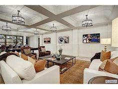 11 Highwater Newport Coast CA 92657 Home for sale - MLS #U12004766