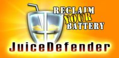 Review JUICEDEFENDER ULTIMATE ANDROID APP APK V 3.9.0  >>>  click the image to learn more...
