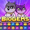 Biogems - Fun FREE Online Game!
