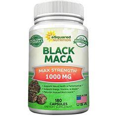 Life-Flo Progesta-Care with Natural Progesterone Body Cream for Women, Black Maca, Wild Yam, Nutrition, Cream, Natural, Health, Life, Women, Creme Caramel