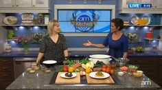 Canada AM: Healthy Uses for your Slow Cooker