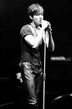 Lee Min Ho, I didn't know he could sing! Lee Min Ho, So Ji Sub, Korean Star, Korean Men, Asian Actors, Korean Actors, Korean Dramas, Kdrama, Moorim School
