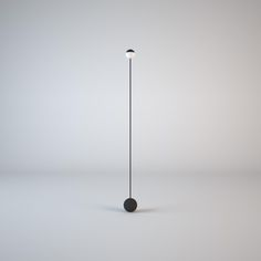 Sway by Nick Rennie - Made By Pen