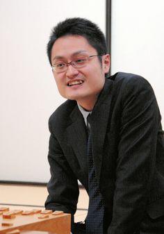 稲葉八段が7連勝 名人挑戦に近づく 将棋・A級順位戦:朝日新聞デジタル