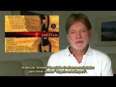 David Duke  El Impactante Rol de los Judíos en la Esclavitud 1 2  subtít...