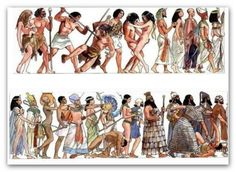 Ancient Egyptian Art, Ancient History, Greek Warrior, Costume, Sexy Cartoons, Drawing Lessons, Erotica, Sculpture Art, Art Reference