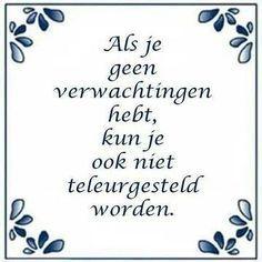 spreuken zoeken 69 beste afbeeldingen van spreuken   Dutch quotes, Hand lettering  spreuken zoeken