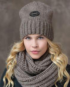 Женские шапки оптом от производителя | Купить модные женские шапки — 2017 | Женские головные уборы