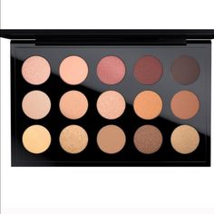 Mac listing for cdubs11 Brand new MAC Cosmetics Makeup Eyeshadow