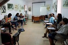 El Consejo Local de la Mujer aprueba la programación de actividades en torno al Día de la Mujer Rural