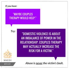10/5: Domestic violence is rooted in power and control. #31n31 #DVAM2016 Learn more: http://nnedv.org/resources/transitional-housing/139-financial-empowerment-economic-justice-resources/3898-power-and-control-wheel.html