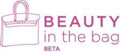 Beauty Guru Shirley Madhere MD PC SoHo Aesthetics and Plastic Surgery